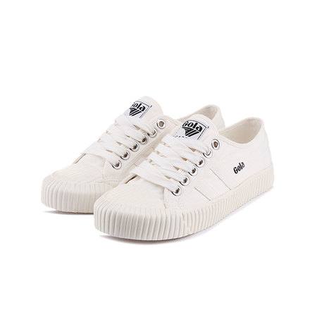 Cadet Off White/Off White_CMA545WW