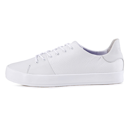 CARDA WHITE LEATHER CR0670002